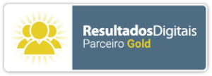 Agencia Fresh Media - Parceiro Gold RD-STATION