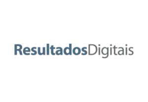 resultados digitais logo