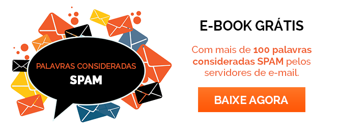 ebook palavras negativas em email marketing