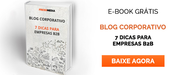 interno-DOWNLOAD-BLOG-CORPORATIVO-DICAS-PARA-EMPRESAS-B2B