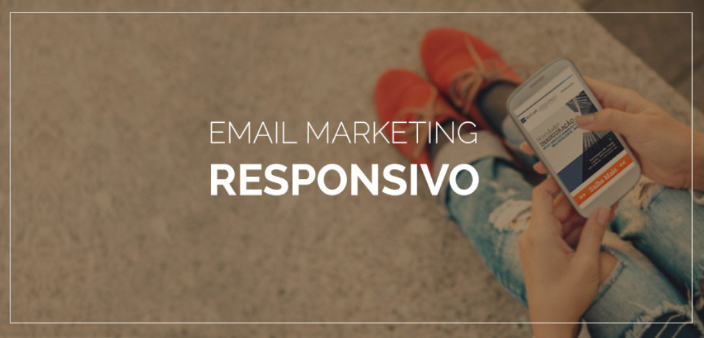 email-marketing-responsivo-fresh-media
