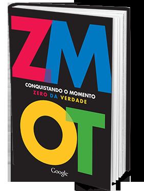 ebook-zmot1