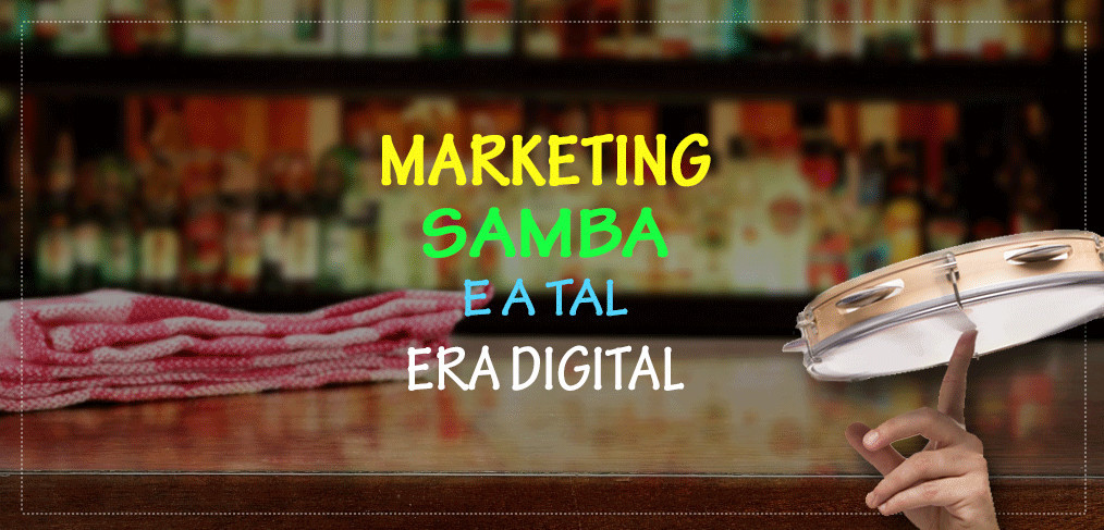 Confira o Blog de Marketing Digital