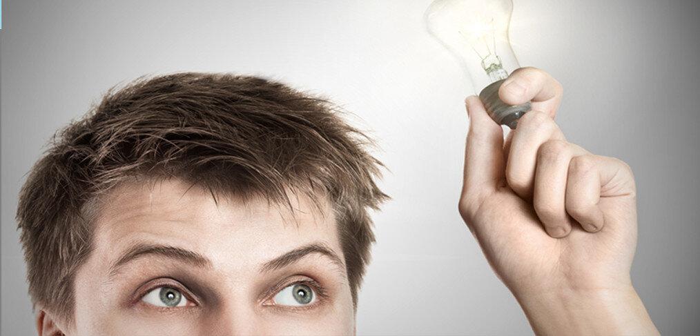 Empresas de todos os tamanhos ja usam o marketing de conteudo como parte de sua estrategia e os resultados que alcançam saltam aos olhos de qualquer gestor