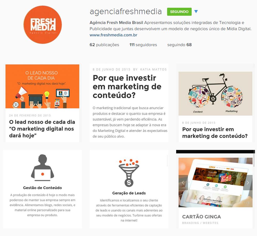intagram_fresh_media