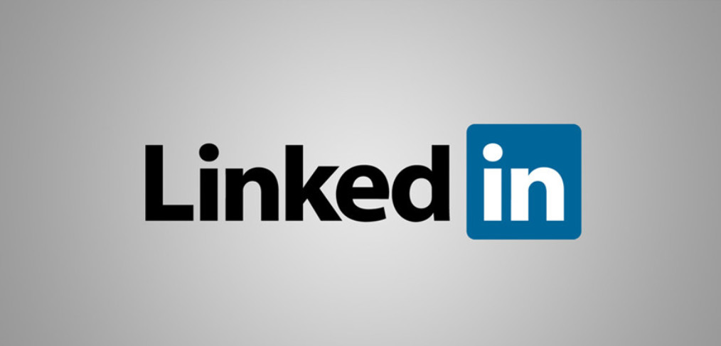 Use o linkedin para empresas e venda mais