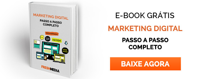 E book marketing digital