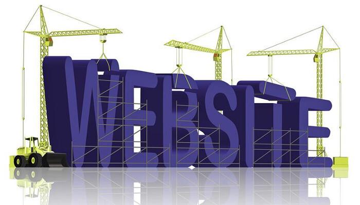 Blog e SEO – Aumentando a visibilidade de seu negócio
