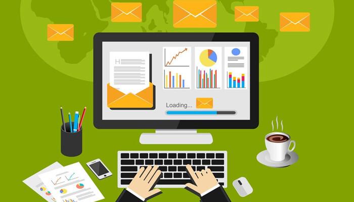 como-criar-um-e-mail-marketing-1