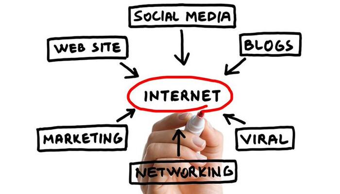 como-criar-um-e-mail-marketing-3