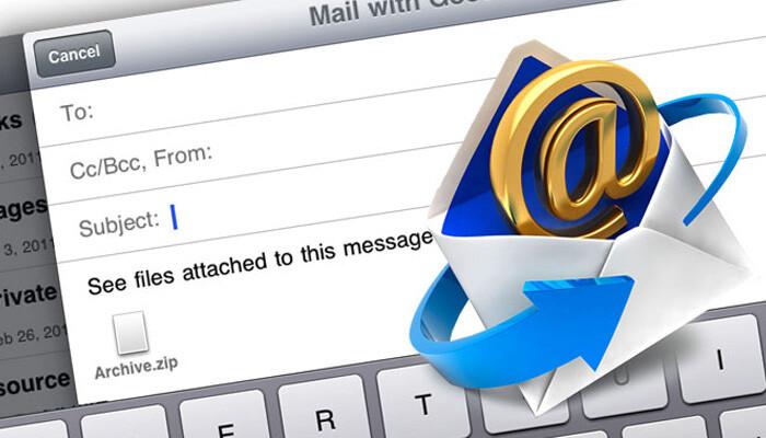 como-criar-um-e-mail-marketing-4