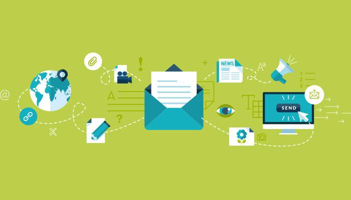 como-criar-um-e-mail-marketing-5