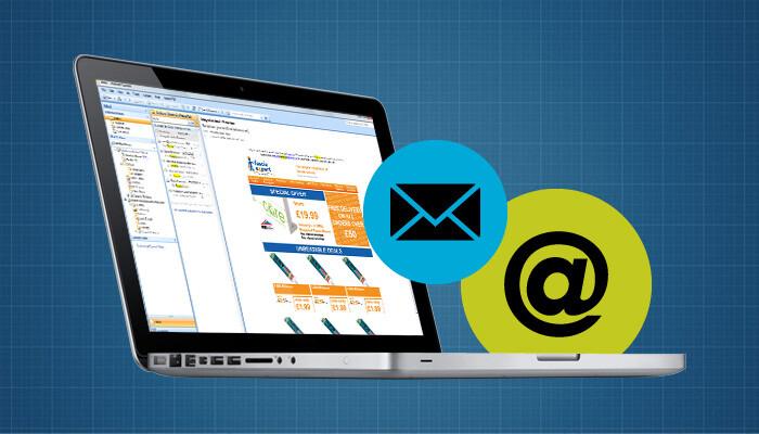 como-criar-um-e-mail-marketing-7