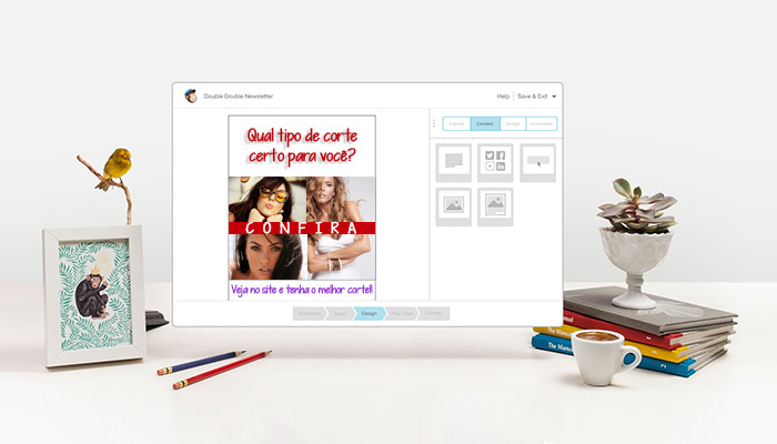 como-criar-um-e-mail-marketing