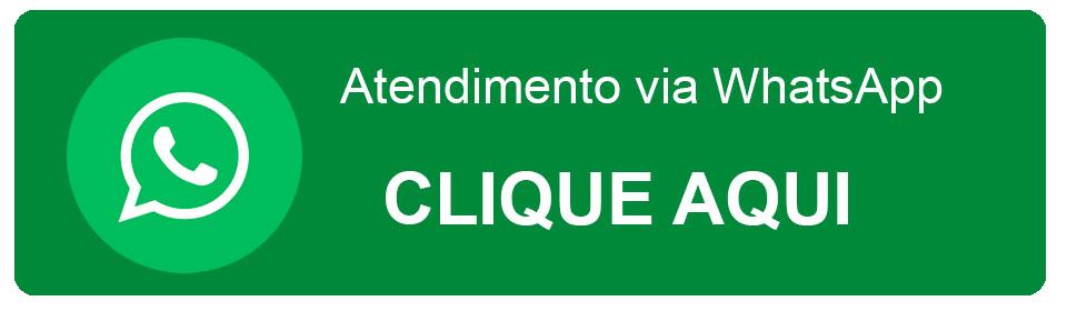 Atendimento Agencia Fresh Media